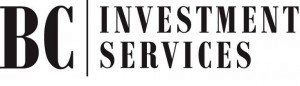 BC Investment services logo